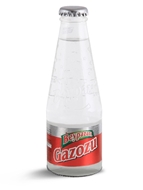 Picture of Beypazarı Gazoz 6*200 Ml
