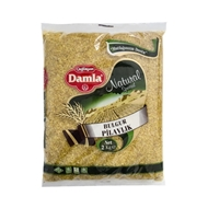 Picture of Damla Pilavlık Bulgur 2 Kg