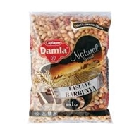 Picture of Damla Barbunya 1 Kg