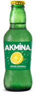 Picture of Akmina Limon 200 Ml