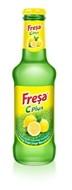 Picture of Fresa Limon Aramalı Soda 200 Ml