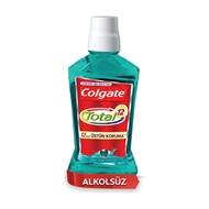 Picture of Colgate Plax Yeşil Nane 500 Ml