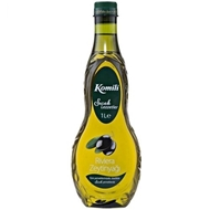 Picture of Komili Riviera 1000 Ml