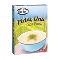 Picture of Kenton Sade Pirinç Unu 250 Gr