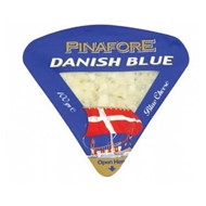 Picture of Pinafore Danish Blue Rokfor 100 Gr