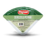 Picture of Peysan Otlu Peynir 300 Gr