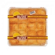 Picture of Butat Kadayıf 500 Gr