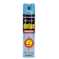 Picture of Detan Kokusuz Sinekkıran 275 Ml