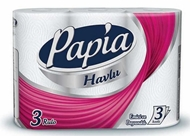 Picture of Papia Havlu 2+1