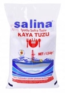 Picture of Salina İyotlu Tuz 1.5 Kg