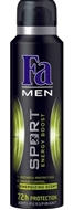 Picture of Fa Deodorant S&C Fresh 150 Ml