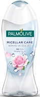 Picture of Palmolive Body Butter Micellar Duş Jeli 500 Ml
