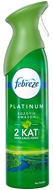 Resim Febreze Oda Sprey Egzotik Amazon 300 Ml