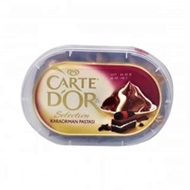 Picture of Algida Carte D'or Selection Orman Meyveli 850 Ml