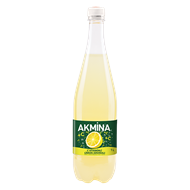 Picture of Akmina C+ Limonlu 1 Lt