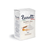 Picture of Banetti Un 5 Kg