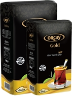 Picture of Orcay Gold 500 Gr