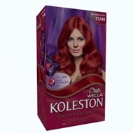 Picture of Koleston Kit Red Special Kor Ateş Kızılı 77/44