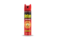 Picture of Detan Ultra Sinekkıran 275 Ml