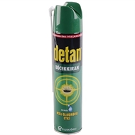 Picture of Detan Böcekkıran 275 Ml