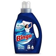 Picture of Bingo Sıvı Deterjan 2600 Ml