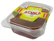 Picture of Uğurhan Acuka 200 Gr