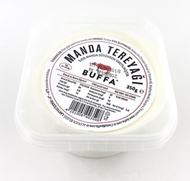 Picture of Buffa Tereyağ Manda 350 Gr