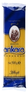 Picture of Ankara Makarna Spagetti 500 Gr