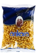 Picture of Ankara Makarna Bukle