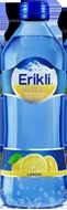 Picture of Erikli Limon 200 Ml