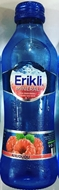 Picture of Erikli Ahududu 200 Ml