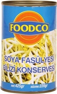 Picture of Foodco Soya Filizi 425 Gr