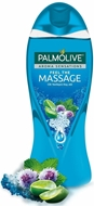 Picture of Palmolive Duş Jeli Massage 500 Ml