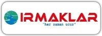 Picture for vendor Irmaklar Market Mimaroba