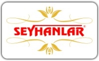 Picture for vendor Seyhanlar Market Esenkent