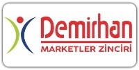 Picture for vendor Demirhan Market Maltepe