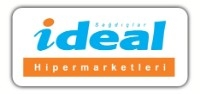 Picture for vendor İdeal Hipermarketleri Online Sipariş