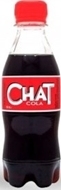 Picture of Chat Kola 250 Ml