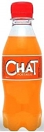 Picture of Chat Portakal 250 Ml