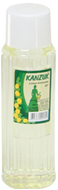 Picture of Kanzuk Limon Kolanyasi 210 Ml