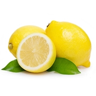 Picture of Limon Kg