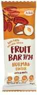 Picture of Arı Fruit Bar Fındıklı 35 Gr