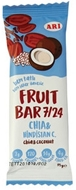 Picture of Arı Fruit Bar Chialı 35 Gr