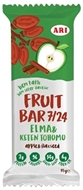 Picture of Arı Fruit Bar Elmalı 35 Gr