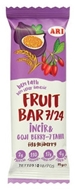 Picture of Arı Fruit Bar Gojiberryli 35 Gr