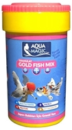 Picture of Aqua Magic Japon Balık Granül Yemi 50 Gr
