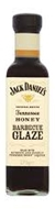 Resim Jack Daniels Tennessee Honey Barbecue Glaze 275 Gr