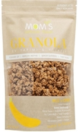 Picture of Mom's Granola Muzlu 360 Gr