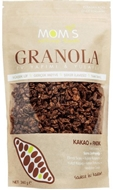 Picture of Mom's Granola Kakao Fındık 360Gr