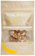 Picture of Mom's Bar Muzlu 60Gr